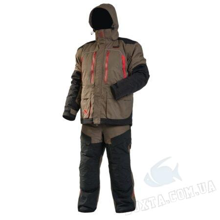 zimniy-kostum-norfin-extreme-4-r.s-16601195258141