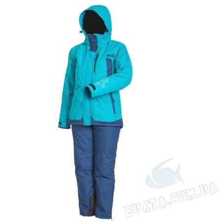 zimniy-kostum-norfin-snowflake-2-goluboy-25-r.xs-97585378689537