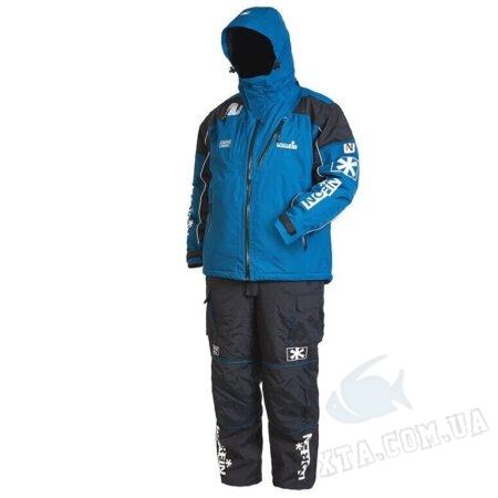 zimniy-kostum-norfin-verity-blue-limited-edition-siniy-r.s-83951874711597