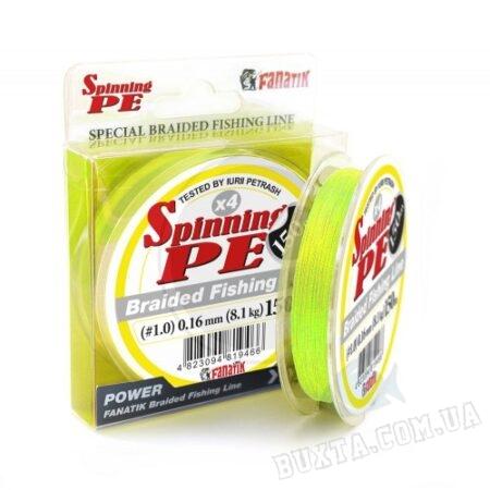 1,0_Spinning-PE_150-500x500