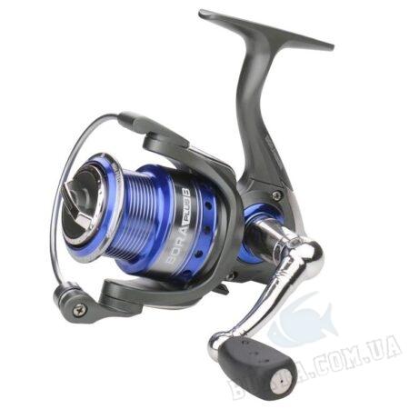 katushka-fishing-roi-bora-blue-31.1800x1200w