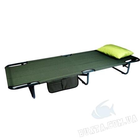 pohidne-lizhko-ranger-rest-2