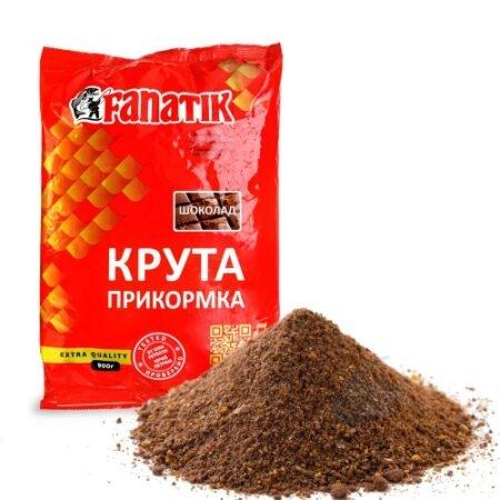 prikormka_kruta_chokolad-500x500