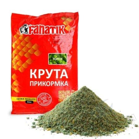 prikormka_kruta_goroh-500x500