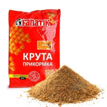 prikormka_kruta_honey-500x500