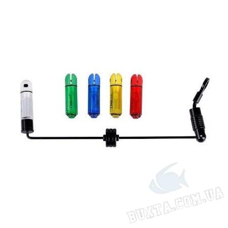 signalizator-prologic-swing-indicator-kit-v.15-34045574441039_small6