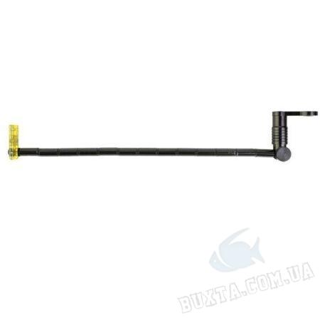 signalizator-prologic-wind-blade-bite-indicator-tszheltyy-38662835052415