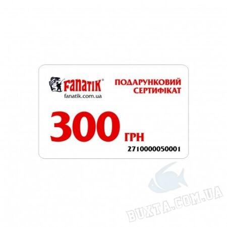 300_ser-500x500