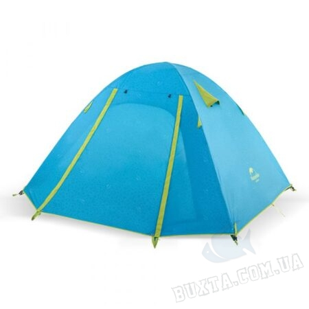 NH18Z033-P-blue-w-600x600