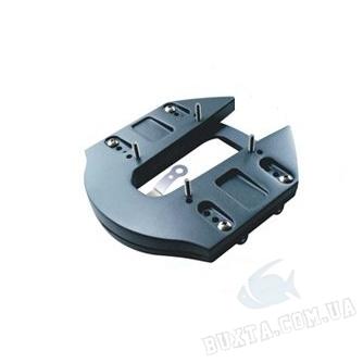 SE-Sport-Clip-73435-600x600 (1)