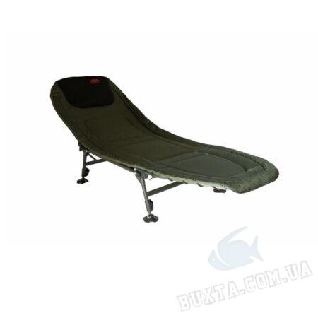 raskladushka-carp-trf-029-32528727752380_small6