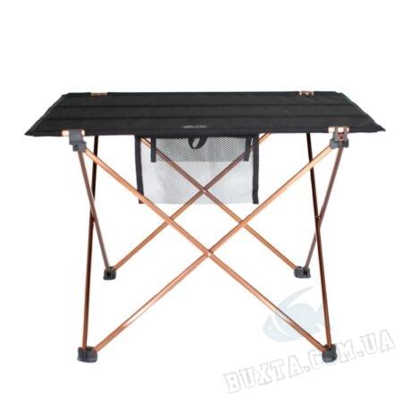 stol-tramp-compact-skladnoy-polyester-60kh43kh42sm-trf-062-73085123068506