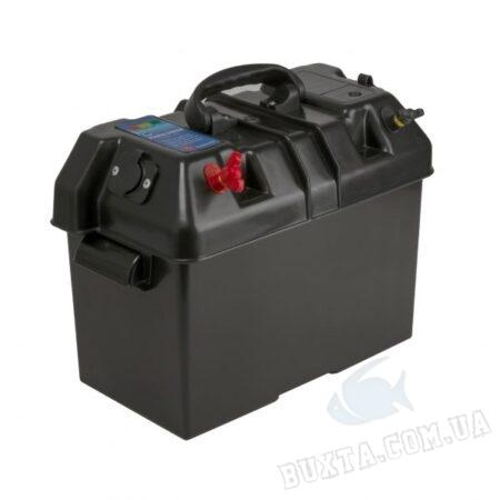 ящик-600x600