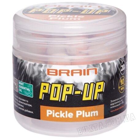 boyly-brain-pop-up-f1-pickle-plum-sliva-s-chesnokom-10mm-20gn8q4