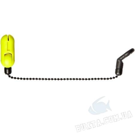 signalizator-brain-swinger-s-2-czheltyy_std