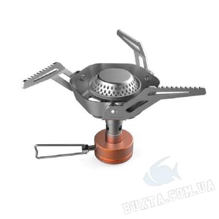 trg-041-gorelka-skladnaya-s-vetrozashchitoy-70005579057704