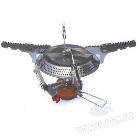 trg-043-gorelka-skladnaya-69014949779148