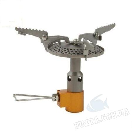 trg-048-gorelka-skladnaya-titanovaya-72181013076680