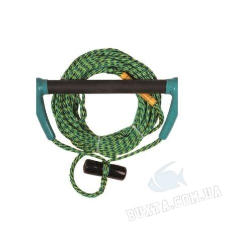 universal-board-omniachipper-handle-jobe-211218001-64618384548359