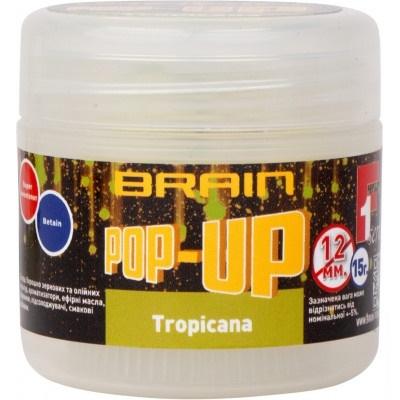 popup_f1_tropicana_08mm_20g_18580475_934691829191