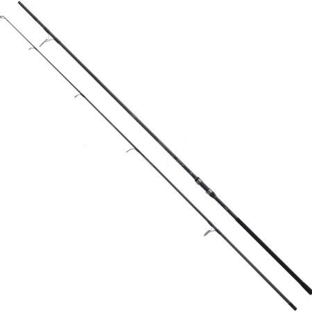 udilische-karpovoe-shimano-tribal-tx-a-spod-13396m-5lbs-2sec_std
